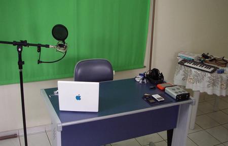 Campañas de videomarketing efectivas (I)