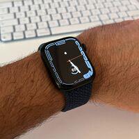El Apple Watch Series 7 ya está aquí: así lo están recibiendo los primeros compradores