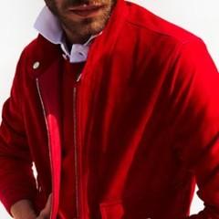 Foto 1 de 15 de la galería el-lookbook-completo-de-tom-ford-para-la-primavera-verano-2010 en Trendencias Hombre