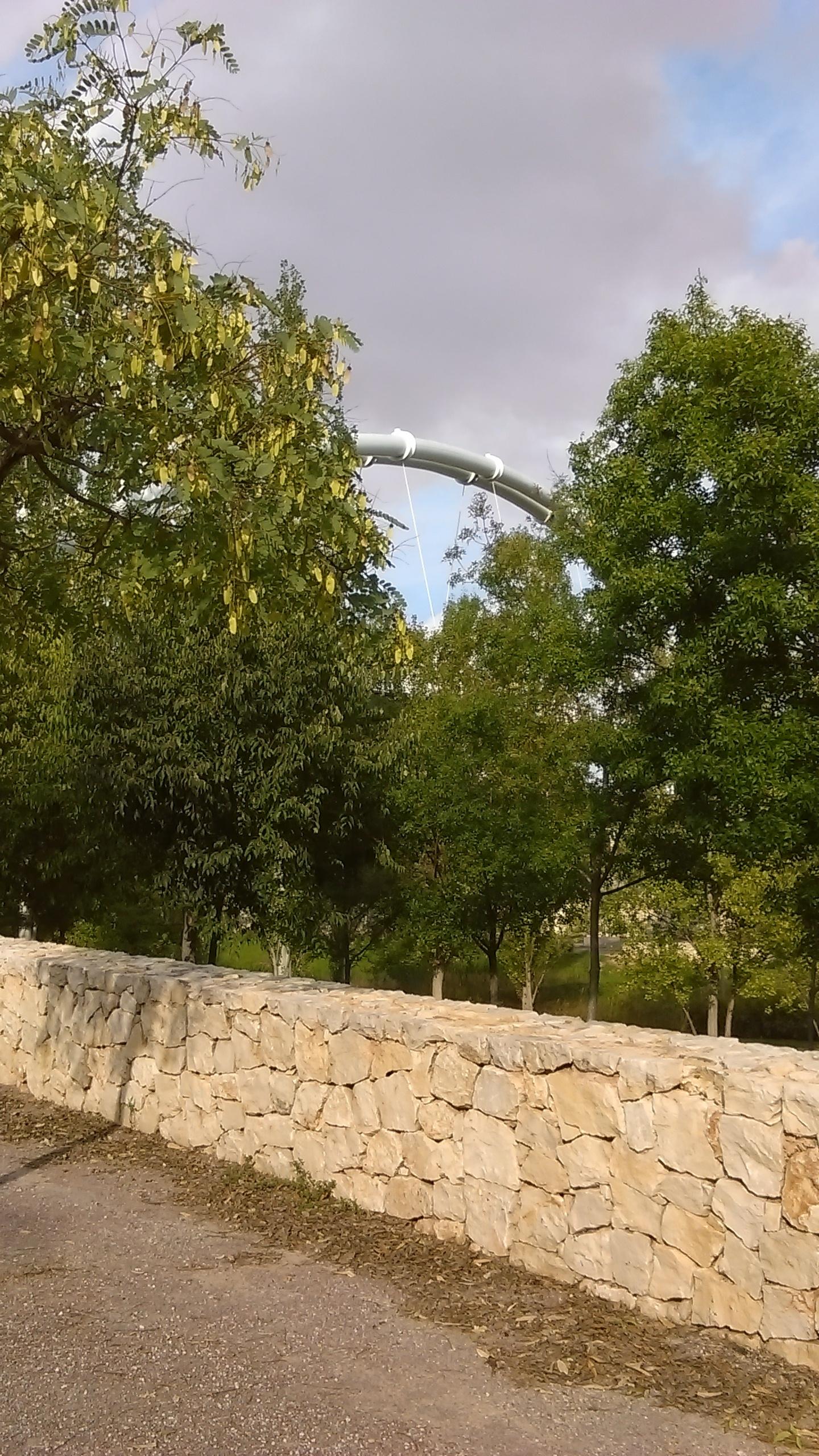 Foto de HTC Desire 510, cámara (6/13)