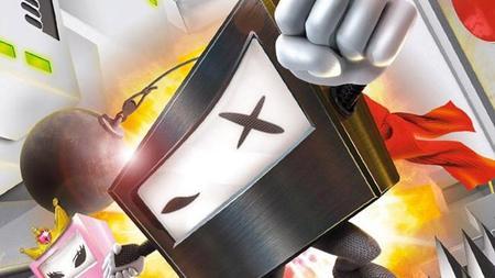 Hacker crea cargador de homebrew para 3DS