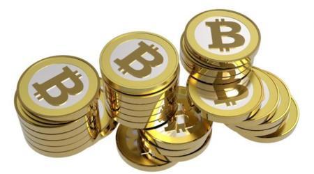 Así está el Bitcoin en el mundo