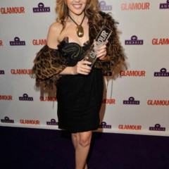 Foto 5 de 17 de la galería glamour-women-of-the-year-awards-2009 en Poprosa