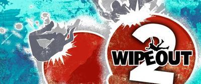 Wipeout 2 llega a la Google Play