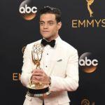 'Mr. Robot', la serie ganadora del Emmy que supera a la mayoría de thrillers del séptimo arte