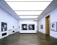 Helmut Newton y su oda al erotismo te citan en Berlín