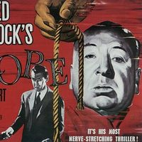 Alfred Hitchcock: 'La soga', el plano secuencia