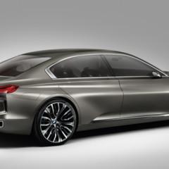 Foto 15 de 42 de la galería bmw-vision-future-luxury en Motorpasión