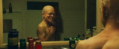 Oscars 2009: 'El curioso caso de Benjamin Button' gana en mejores efectos visuales