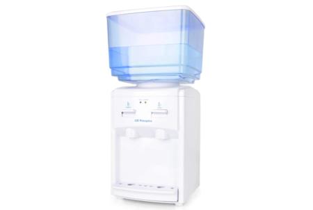 Dispensador De Agua Fria Orbegozo Da 5525
