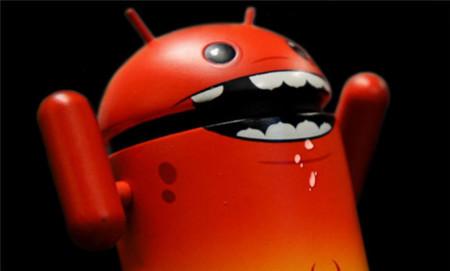 Nueva vulnerabilidad crítica en Android: si descargas de la Play Store, tranquilo