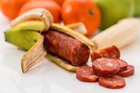 ¿Por qué los alimentos procesados propician la diabetes?