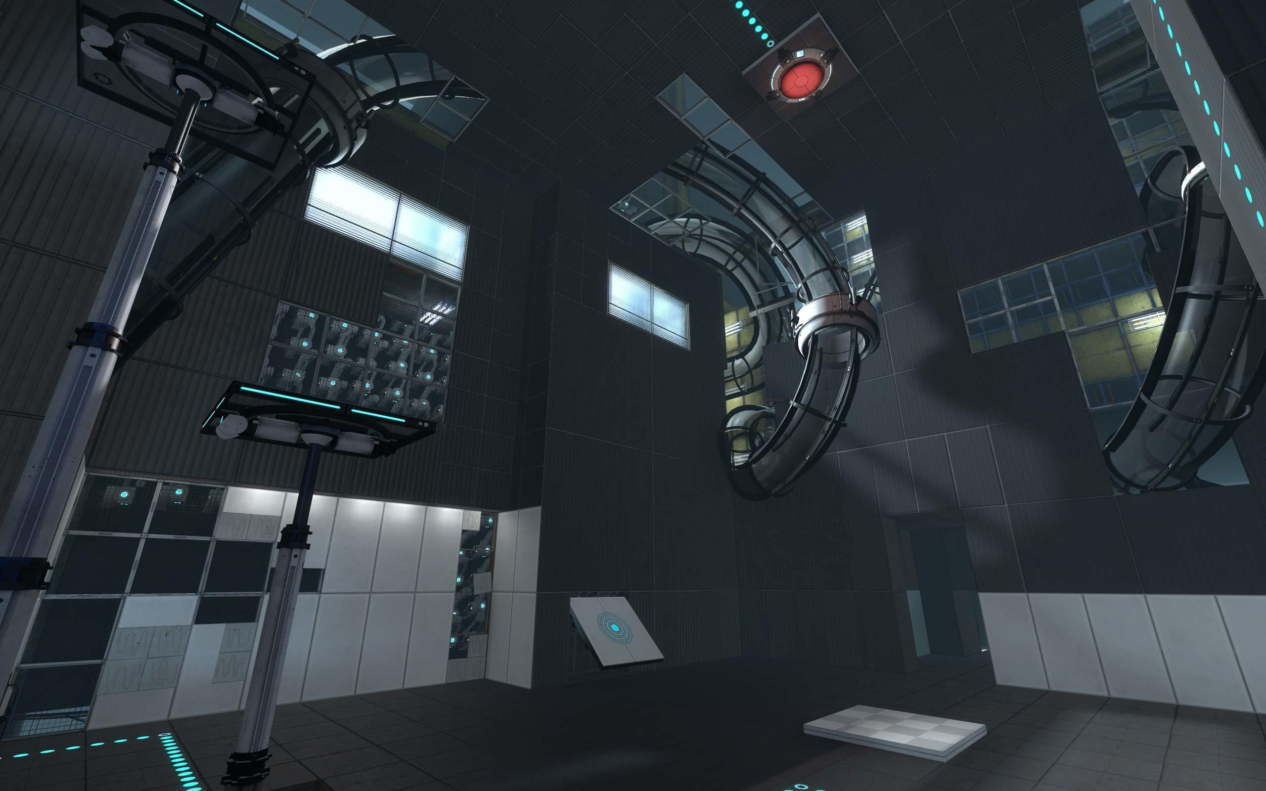 Foto de Portal 2 [Abril 2011] (7/15)