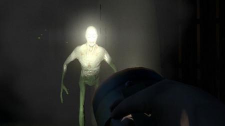 El terror podría llegar a Xbox One mediante Grave