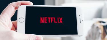 Netflix confirmó el lanzamiento de un nuevo plan de suscripción económico exclusivo para smartphones