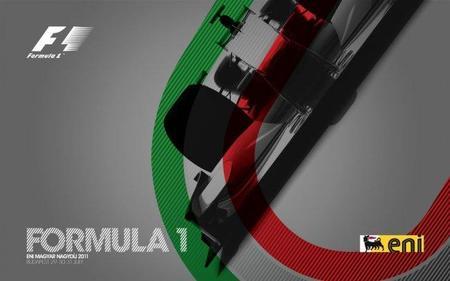Todo lo que necesitas saber sobre el Gran Premio de Hungría