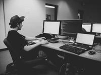 ¿Con qué lenguaje te sientes más cómodo programando y por qué?: la pregunta de la semana