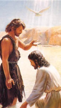 bautista.jpg