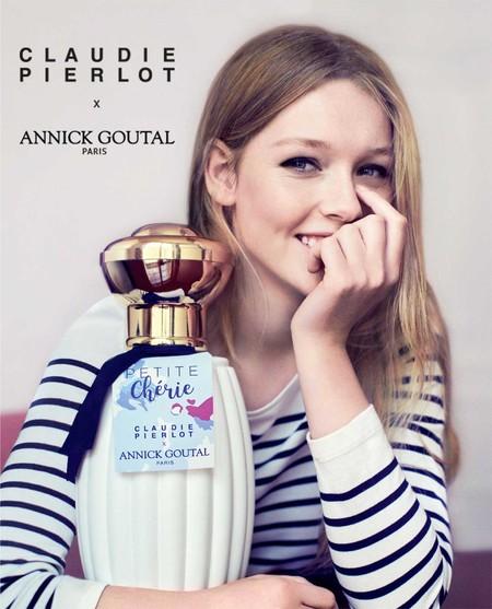 Los 7 perfumes con los que una madre sueña esta temporada... aunque no lo diga ni lo pida