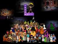 La historia de los juegos de Lucas Arts, Zuckerberg explica Facebook Home y vemos OUYA