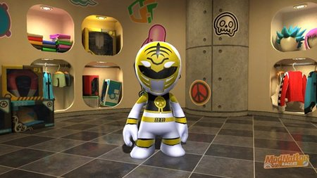 modnation-racers-002.jpg