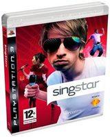 'SingStar Next' llegará el 7 de diciembre