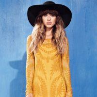 ¿Eres capaz de centrar tu atención en el próximo otoño 2015? H&M Divided sí