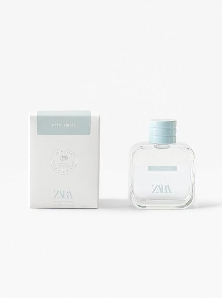 Zara Perfumes 2020 07