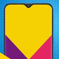 Galaxy M, el primer móvil con notch de Samsung, ya tiene fecha y fotos oficiales