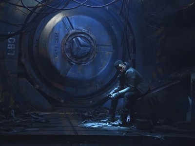 'Pacific Rim: Uprising', primera imagen oficial de la secuela con John Boyega