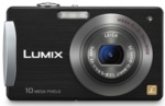 panasonic-lumix-dmc-fx500