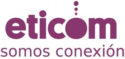 eticom, un nuevo OMV nacido de una cooperativa de consumidores