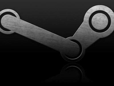 Valve desmiente que recibieron un ataque para Steam en navidad