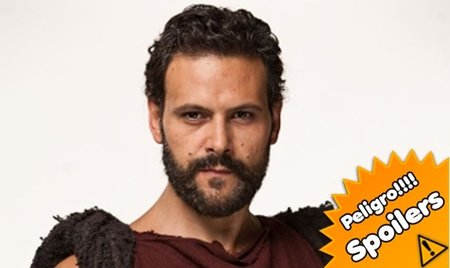 ¿Qué podemos esperar de la segunda temporada de 'Hispania'?