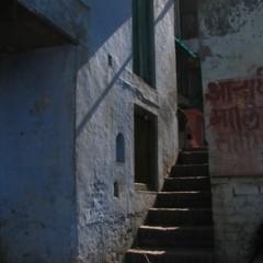 Foto 7 de 14 de la galería caminos-de-la-india-mathura en Diario del Viajero