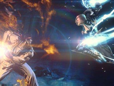 Aparecen los requisitos para Ultimate Marvel vs Capcom 3 en PC