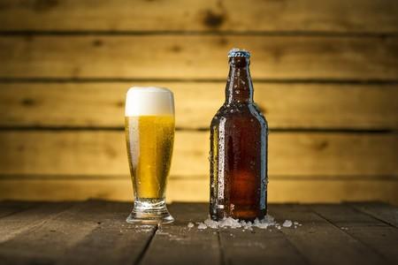 Beer 3803425 1920