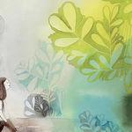 'Jane, el zorro y yo', de Isabelle Arsenault y Fanny Britt
