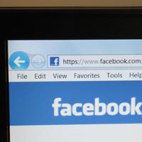 Facebook permitirá que desconocidos envíen mensajes a tu cuenta