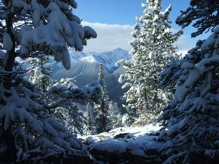 Banff 197405 960 720