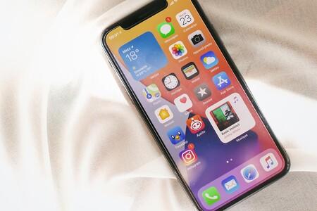 Cómo apagar un iPhone: tres métodos distintos para hacerlo
