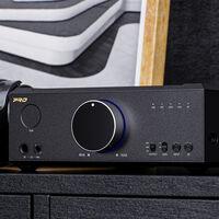 FiiO lanza el K9 Pro, un amplificador con DAC de alta gama para extraer todo el potencial de tus auriculares