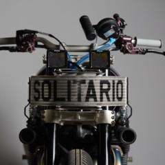 Foto 35 de 46 de la galería big-bad-wolf-by-el-solitario en Motorpasion Moto