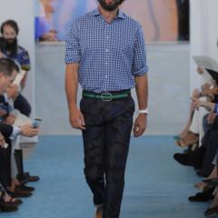 Foto 19 de 49 de la galería mirto-primavera-verano-2015 en Trendencias Hombre
