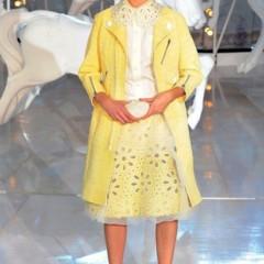Foto 24 de 48 de la galería louis-vuitton-primavera-verano-2012 en Trendencias