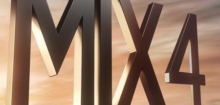 Es oficial: el Xiaomi Mi MIX 4 se presentará el 10 de agosto