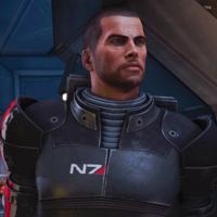 Mass Effect Legendary Edition ya tiene herramientas para crear mods, gracias a la comunidad del juego