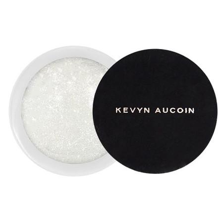 The Exotique Diamond Eye Gloss de Kevyn Aucoin