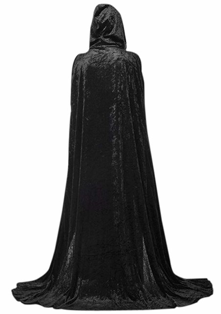 https://www.amazon.es/BaZhaHei-Vestidos-Medieval-Renacimiento-Medio-Europeo/dp/B07P7WK1J5/ref=sr_1_7?__mk_es_ES=%C3%85M%C3%85%C5%BD%C3%95%C3%91&crid=30UMQ385YRX0G&dchild=1&keywords=disfraz+malefica&qid=1582026344&s=apparel&sprefix=disfraz+malefica%2Capparel%2C230&sr=1-7
