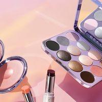 Becca lanza nueva colección y lo tiene todo para enamorar a las fans del maquillaje luminoso